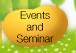 Events and Seminar